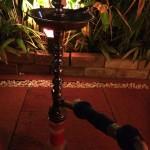 【規制されました】水タバコを楽しむ|バンコク