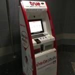 【true】自動支払機でプリペイドSIMにチャージする方法