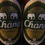 【飲み会ネタ】ビア・チャーンを飲み干してすぐにできる小ネタ!酔っぱらえばウケる!