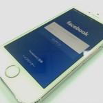 夜間外出禁止令の緩和とFacebook遮断