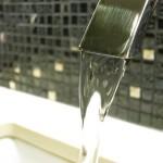 【水道代】いつもより水道代が10倍で請求されたときの対応録