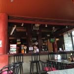 ラオス・ビエンチャンでオススメのレストラン2店