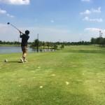 【ゴルフのタイ語】かんたんなゴルフ用語をタイ語で