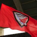 【タイ・サッカーD2】2014チャンピオンズリーグ タイホンダFCホームゲーム日程