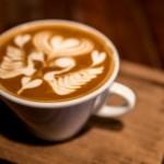 チェンマイおすすめカフェ「RISTR8TO」では世界6位のバリスタのラテアートが飲める!