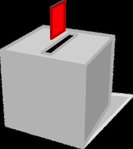 【在外選挙】タイで日本の選挙に投票するために、選挙2ヶ月前にやっておくべきこと