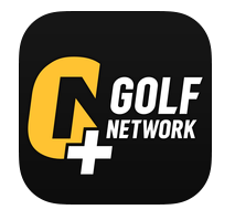 Golf net work