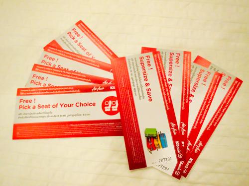 カシコン クレジットカード 8