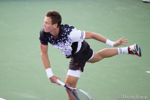 ホアヒン 年末年始 テニス大会 world tennis championship 201512