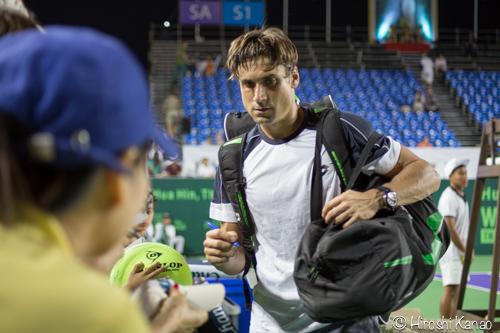 ホアヒン 年末年始 テニス大会 world tennis championship 20158