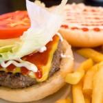ジューシーで香ばしいハンバーガーを食べたいならエカマイのバーガーファクトリーがオススメ