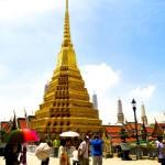 タイ赴任時にやらないと後悔する6つのこと