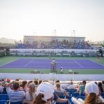 【テニス観戦】年末年始はホアヒンで開催された大会で良い年越し年明けを迎えてきました