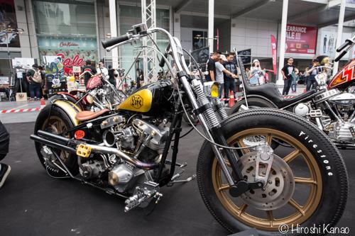 バンコクバイクフェス2015 47
