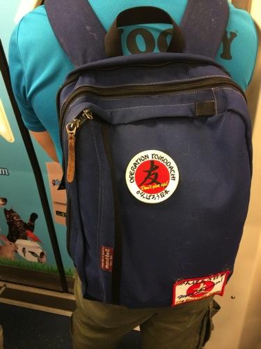 東日本大震災 タイから日本への多くの援助をまとめ