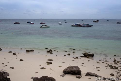ラン島 3