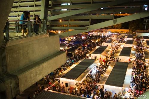Artbox Bangkok 1