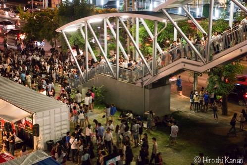 Artbox Bangkok 3