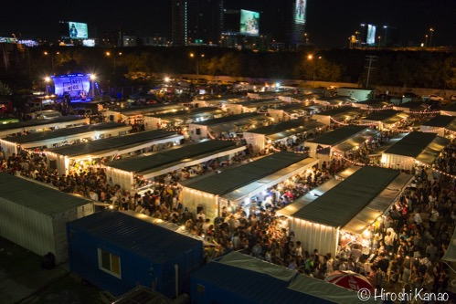 Artbox Bangkok 4