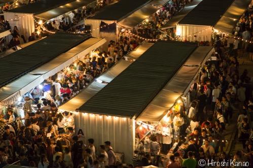 Artbox Bangkok 5