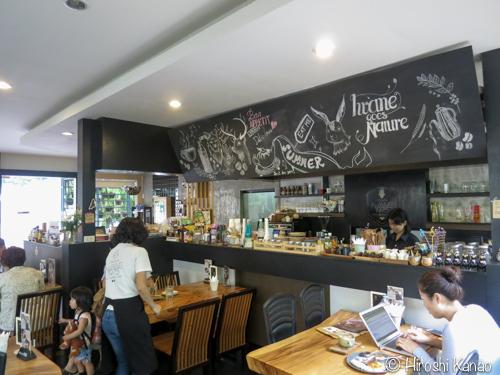 Iwane cafe bangkok 1