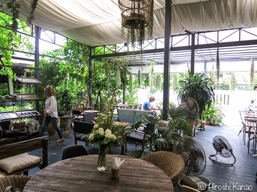 Iwane cafe bangkok 2