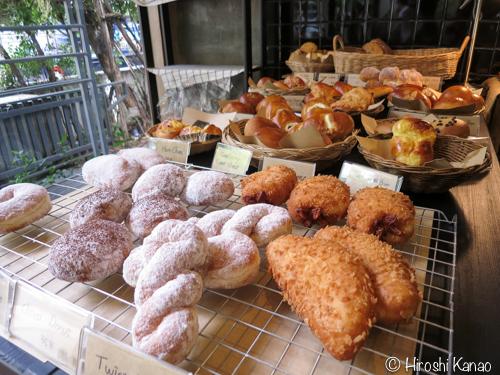 Iwane cafe bangkok 8
