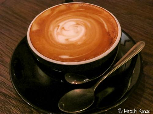 Tiny cup bangkok 4
