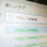 タイのネット検閲が厳しくなる?シングルゲートウェイ導入をめぐってタイのネット界隈が猛反対