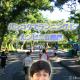 【バンコクでランニング】ルンピニ公園編
