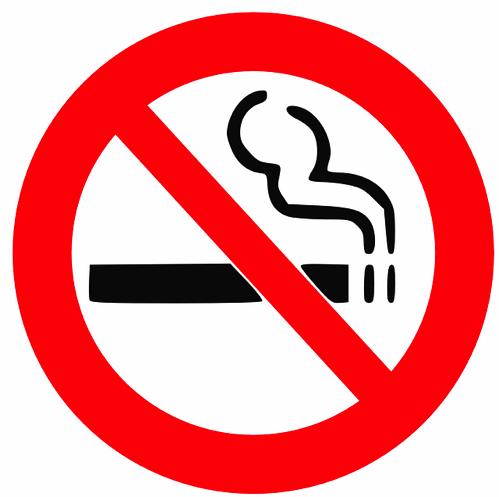 タイで禁煙はじめて2年が経ちそうなので、禁煙のコツを大公開。