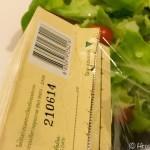 日本の食品用ラップ最強やな!ってバンコクのラップ使ってしみじみ思うわいって話