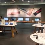 バンコクで新型iMac(2015)21.5inch Retinaを注文したら、納期が2週間〜1ヶ月だった。