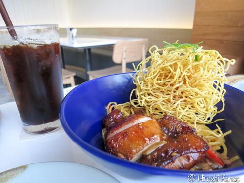 Abc eatery bangkok 6