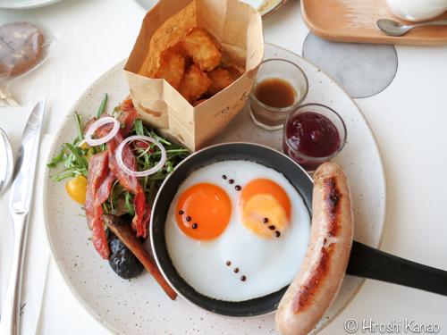 Abc eatery bangkok 8