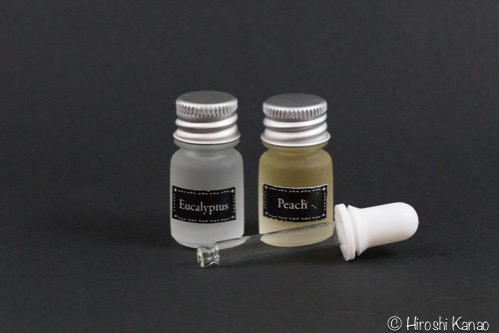 Bangkok aroma halo craft 2