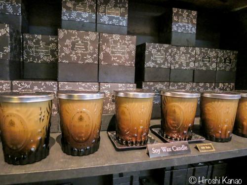 Bangkok aroma halo craft 22