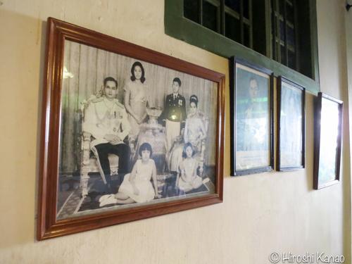 Phuket raya restrant 6