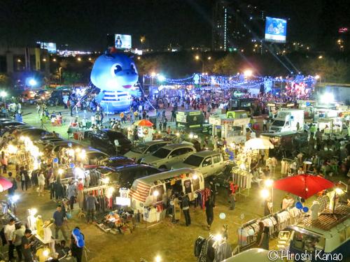 Ptt fesjival 2015 2