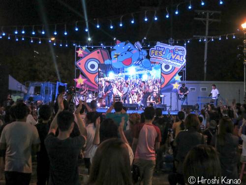 Ptt fesjival 2015 6
