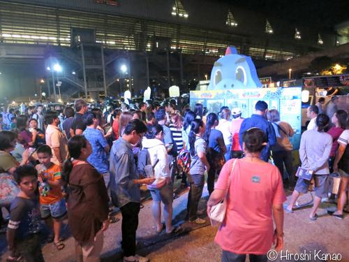 Ptt fesjival 2015 7