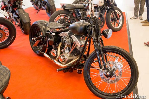 タイ バンコク バイク フェス 2016 bangkok motorbike festival 2016 11 k speed