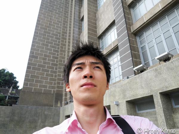 20バンコク 入籍 バンラック 特別会場 17