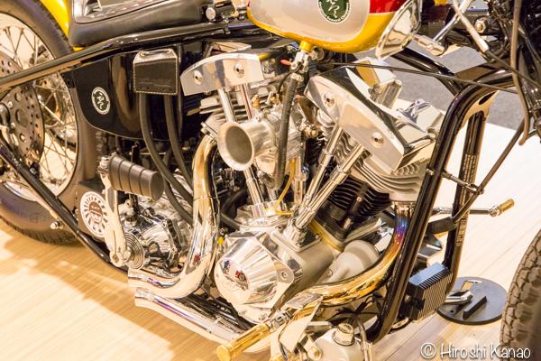 タイ バンコク バイク フェス 2016 bangkok motorbike festival 2016 26