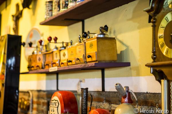 タラート ロットファイ ラチャダー タイカルチャーセンター ナイトマーケット エスプレネード裏 タイ 観光 バンコク 14