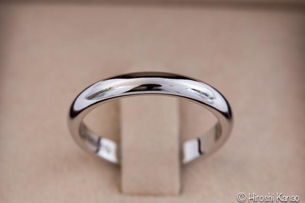バンコク 結婚 指輪 ダイヤ Karat パラゴン5