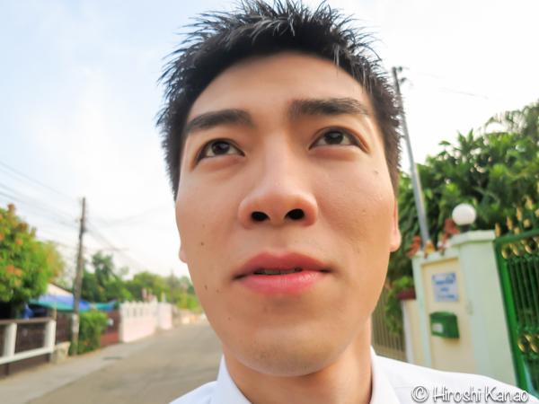 タイ 結婚式 タイ式ウェディング タイ人と結婚 国際結婚 7