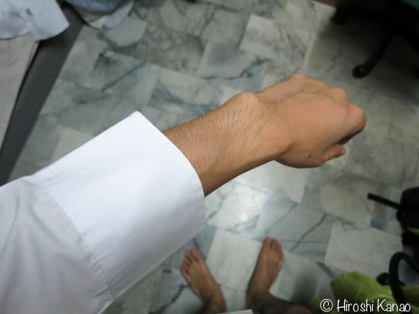 タイ 結婚式 タイ式ウェディング タイ人と結婚 国際結婚 2